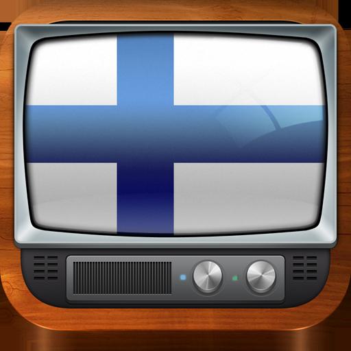 television-suomi