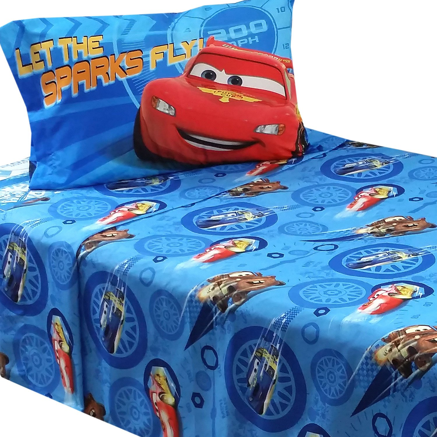 Disney Cars Bedding Sets Moncler Factory Outlets