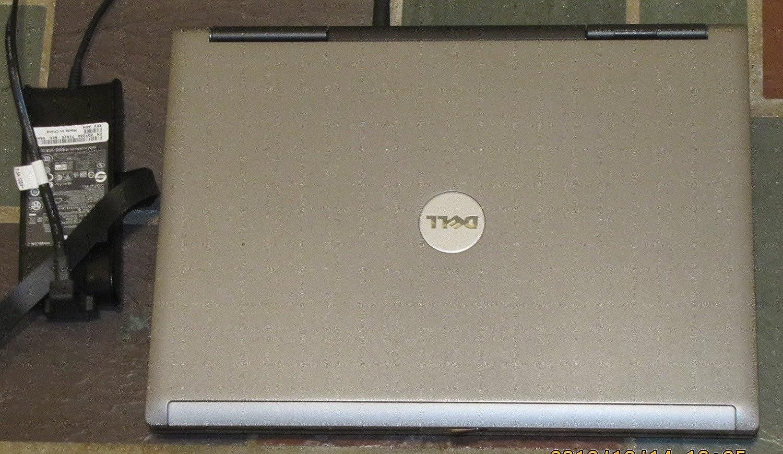 Dell-Latitude-D820-Intal-Dual-Core-1-6GHz-Notebook-2GB-RAM-80GB-Storage-15-4-display-Combo-WIFI-Windows-7-Home-Premium