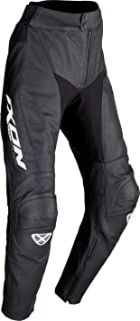 Pantalon Cuir Ixon Fueller - 3XL
