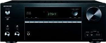 Onkyo TX-NR676 7.2 Ch. A/V Receiver