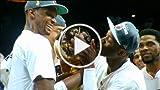 2012 NBA Champions: Heat - Trailer