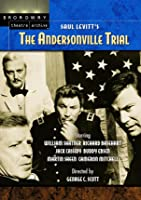 Andersonville Trial