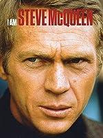 I Am Steve McQueen [HD]