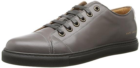 MARC-JACOBS-Men-s-Basic-Lowtop-Fashion-Sneaker