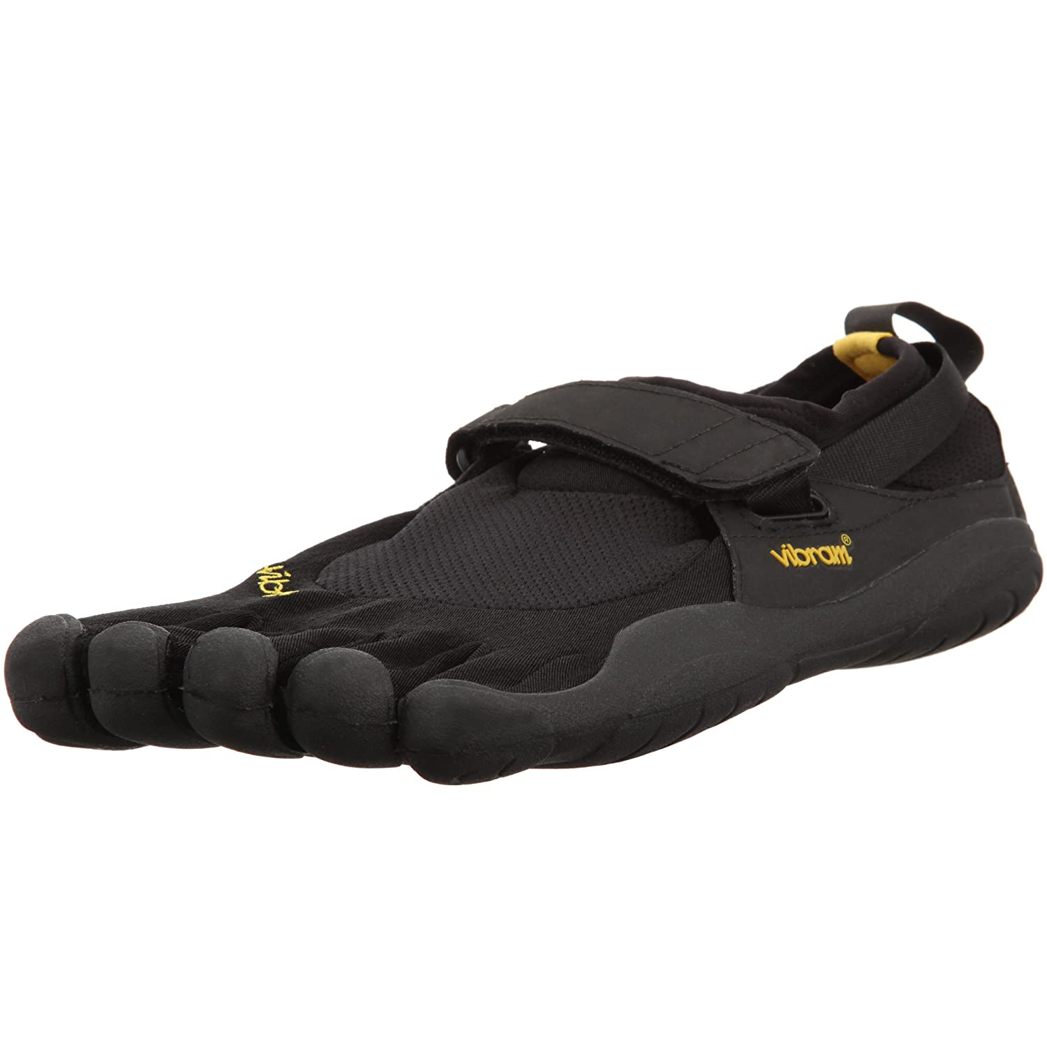 Five Finger Shoes Online Shopping In India