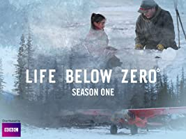 Life Below Zero, Season 1