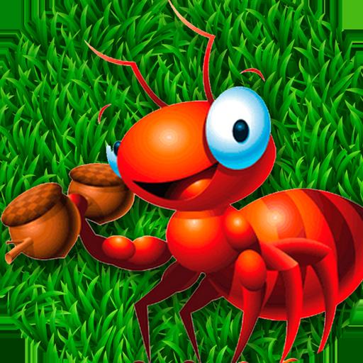 ant-smasher-pro-smash-all-those-ants