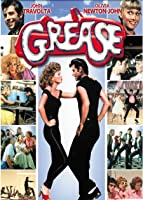 Grease [OV]