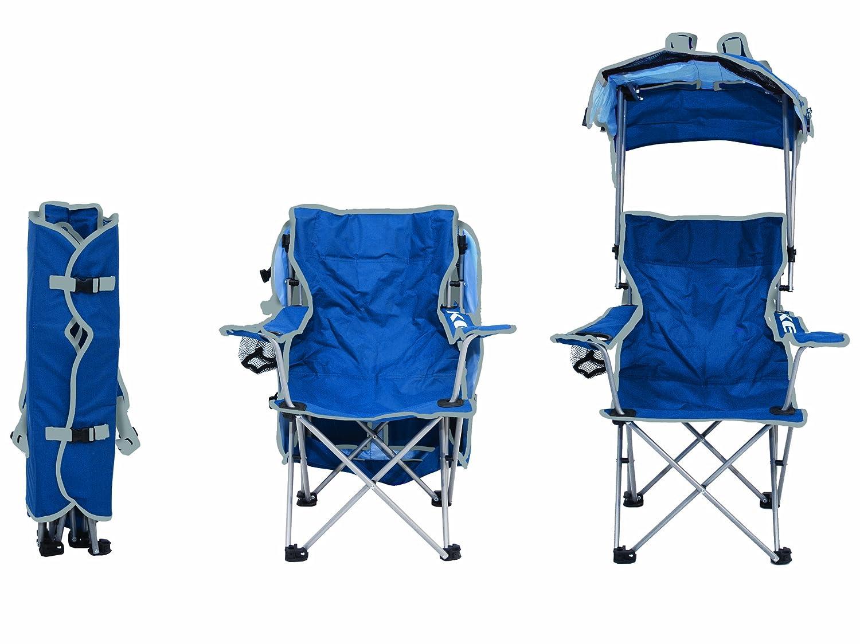 Outdoor Canopy Sunshade Chair Pool Beach Kids Child Sun Shade Portable Summer