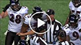 NFL: A Football Life: Ray Lewis - Clip