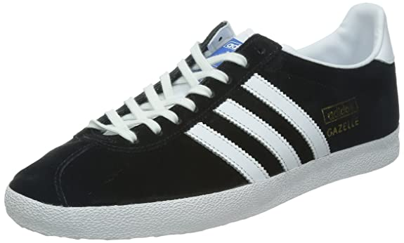 adidas sneakers homme