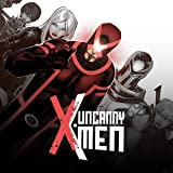 img - for Uncanny X-Men (2013-) (Issues) (38 Book Series) book / textbook / text book