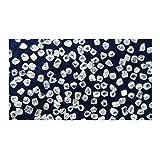 Natural Loose Diamond Raw Rough Shape White Color SI1 VVS1 Clarity 4.00 ct Lot Q2