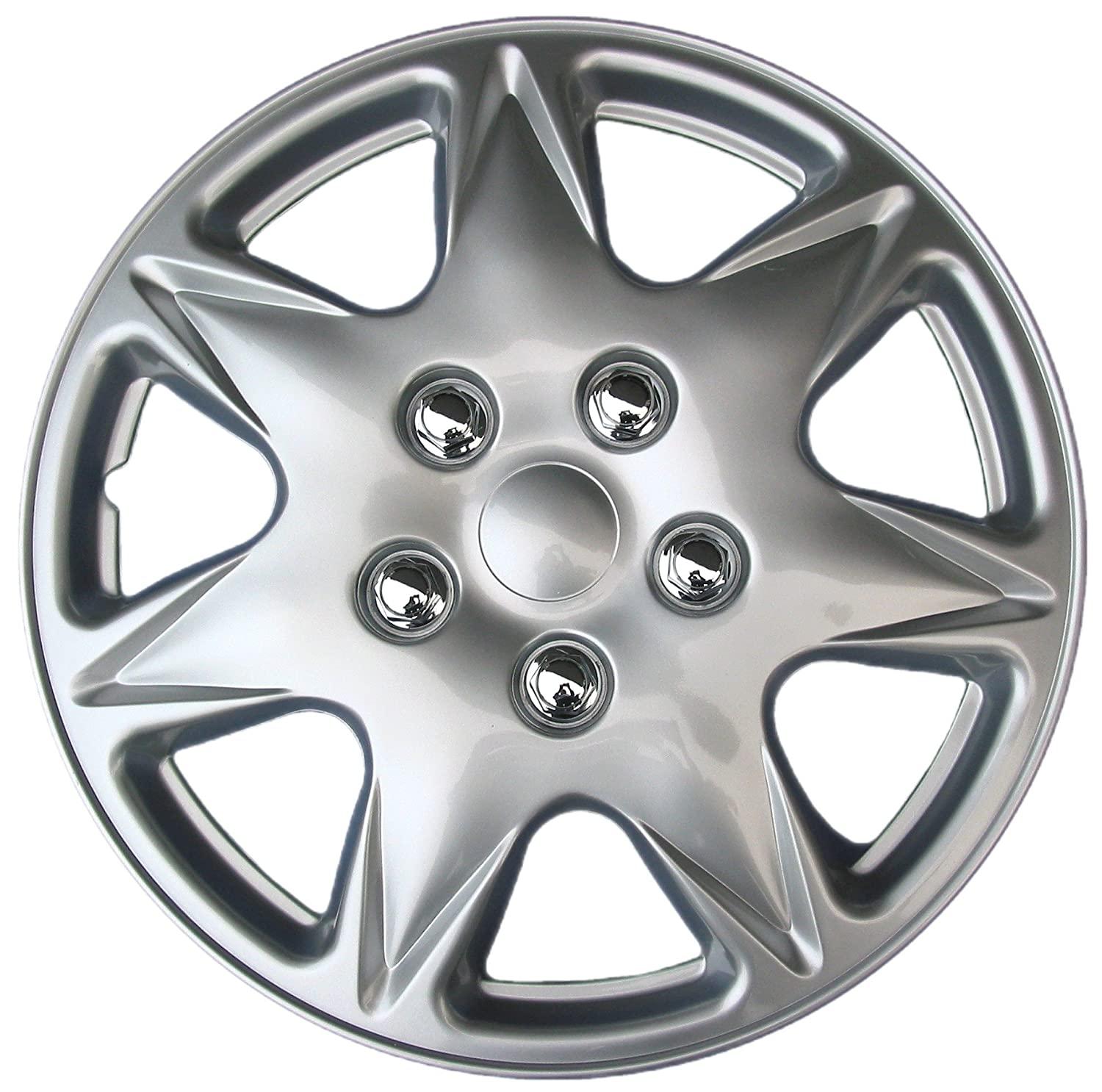 Find holden hubcaps ads in our Wheels, Tyres & Rims category. Buy and sell almost anything on Gumtree classifieds.