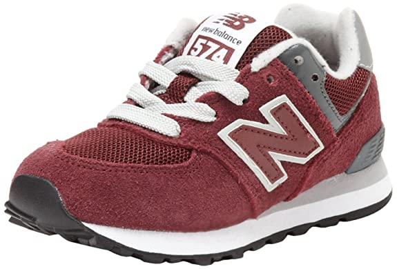 Kids' New Colorway New Balance KL574 Y Athletic Footwear Outlet Online