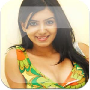 Amazon.com: Telugu Movies: Appstore for Android