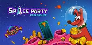 Space Trek: Penny Dropper