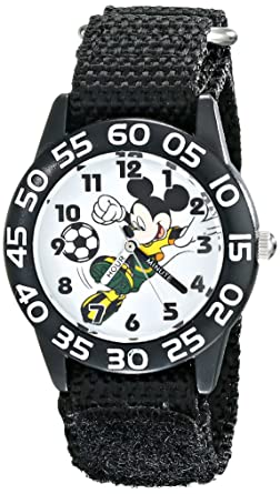 Disney W001656 Óra