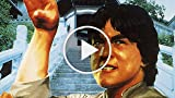 Classic Game Room - JACKIE CHAN'S ACTION KUNG FU Review...