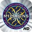 Qui Veut Gagner Des Millions? 2012 HD