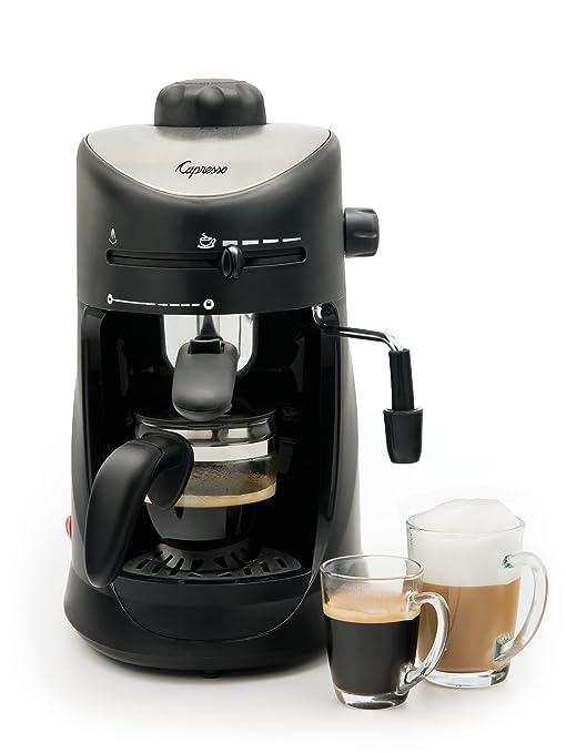best cafe latte machine