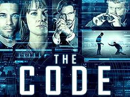 The Code Season 1