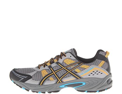 Up to 50% Off Athletic Shoes