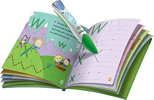 LeapFrog Reading and Writing System