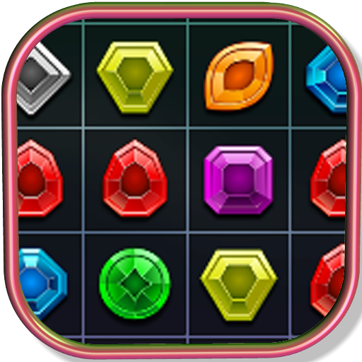 crystal-match-item-play-easy-puzzle-additive-match-3-game