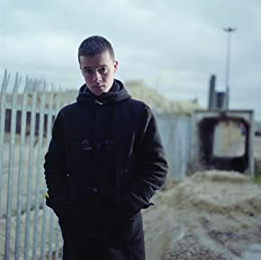 Image of Maverick Sabre