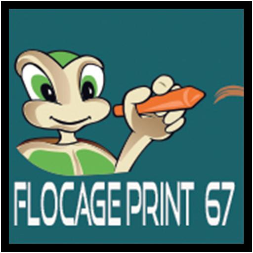 flocage-67