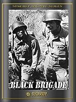 Black Brigade (1970)