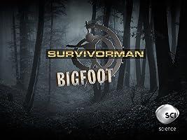 Survivorman Season 6