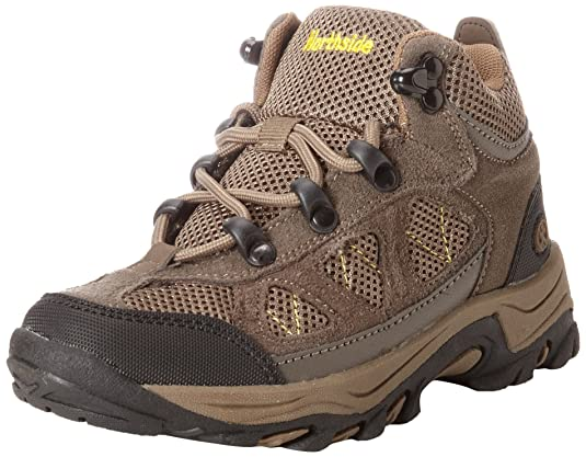 New Style Northside Caldera JR Hiking Boot For Boys Clearance