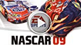 Classic Game Room - NASCAR 09 For PS3 Review