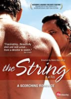 The String (English Subtitled)