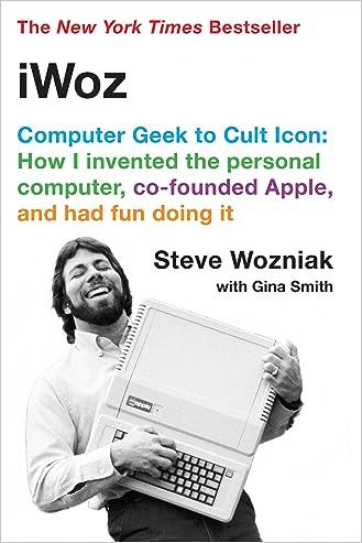 steve jobs icon pdf