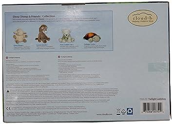 Scheibenbremse Brembo P 50 084 Bremsbelagsatz 4-teilig