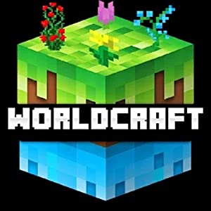 WorldCraft from Energy Games