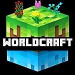 WorldCraft Builder Mod