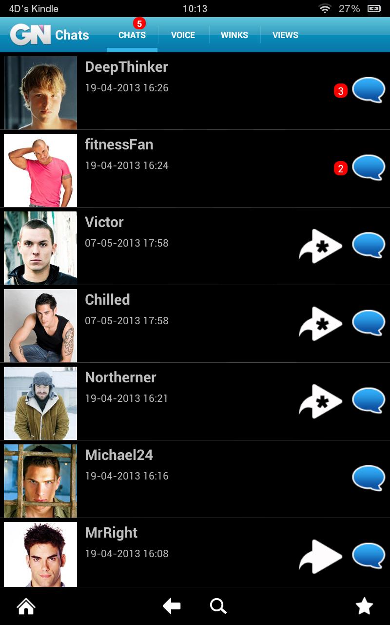 Dating network uk-in-Duntruhn