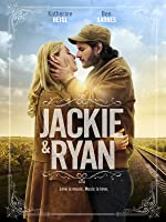 Jackie & Ryan [HD]
