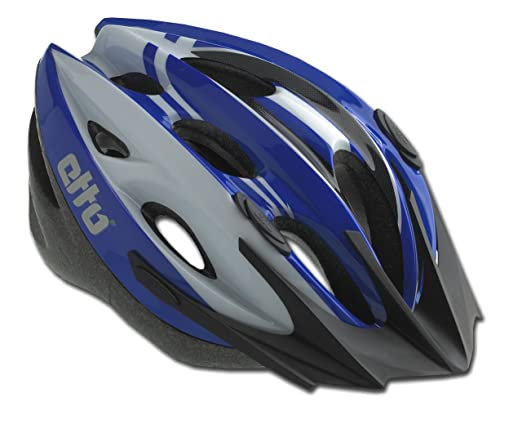Casco de ciclismo. Etto Cycling