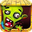 Tuez les zombies ! - KaZ pour BitterByte Games