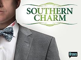 Southern Charm, Season 2