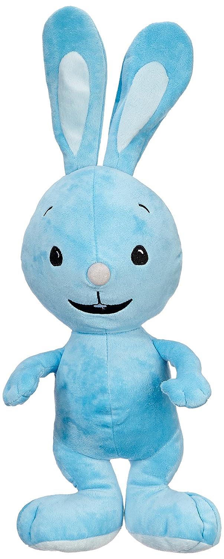 Simba Toys 109462912 – Kikaninchen Sing Mit Mir Plüschtier günstig online kaufen