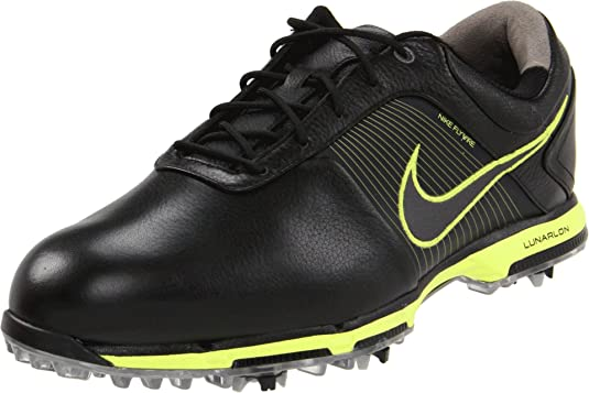 Original Nike Golf Nike Lunar Control Golf Shoe For Men Clearance Multi Color Options