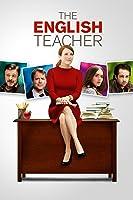 The English Teacher (2013)