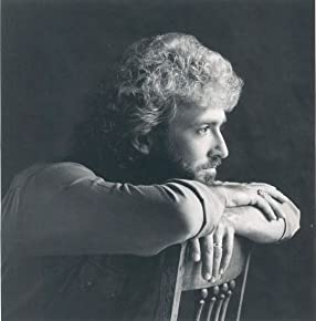 Image of Keith Whitley